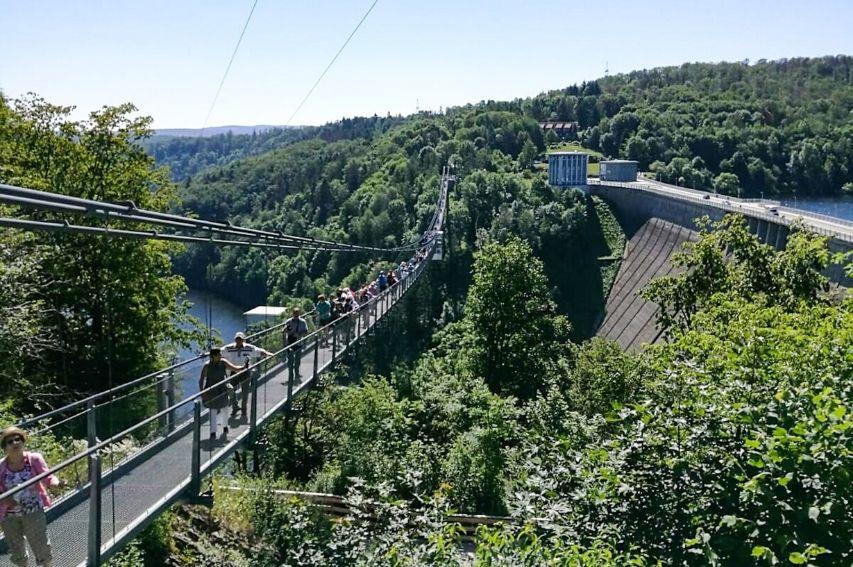 haengeseilbruecke_Harz