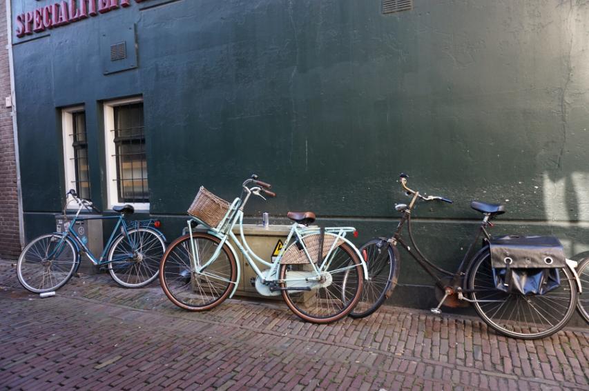 fahrrad-friesland