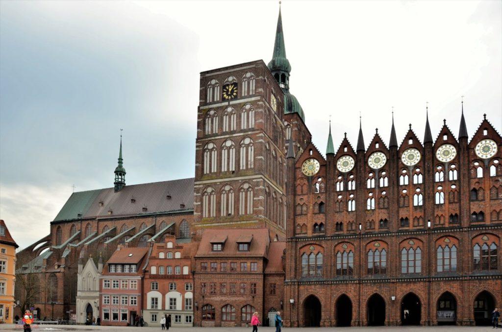 Stralsund-DieReiseEule