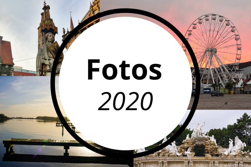 You are currently viewing Fotoparade 2020 – Meine Fotofavoriten